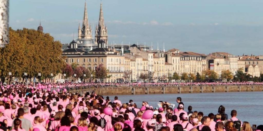 challenge-du-ruban-rose-a-bordeaux-dimanche-20-octobre_1427058_1200x600