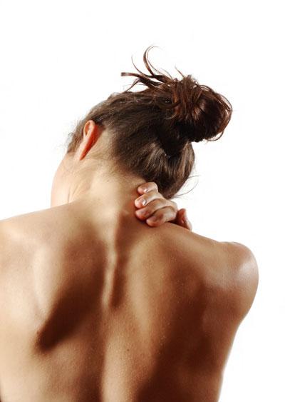 Mal de dos, lumbago et ostéopathie